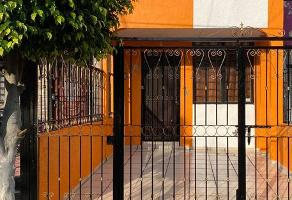 Foto de casa en venta en santiago guzman 1088 1088, miguel hidalgo, guadalajara, jalisco, 0 No. 01