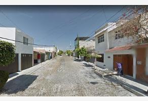 Foto de casa en venta en santiago huatusco 0, villas de santiago, querétaro, querétaro, 0 No. 01