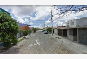 Foto de casa en venta en santiago huatusco 000, jardines de villas de santiago, querétaro, querétaro, 0 No. 01