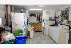 Foto de local en venta en  , santiago sur, iztacalco, df / cdmx, 4531150 No. 01