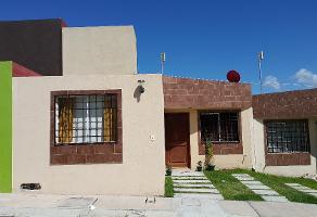 Inmuebles Residenciales En Venta En Santiago Jalt Propiedades Com