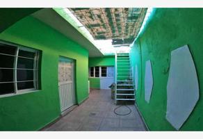 Foto de casa en venta en santiago lavin 218, gómez palacio centro, gómez palacio, durango, 0 No. 01