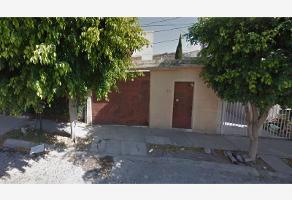 Foto de casa en venta en santiago llanos gdes 331, villas de santiago, querétaro, querétaro, 0 No. 01