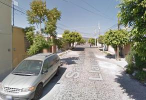 Foto de casa en venta en santiago llanos grande 0, villas de santiago, querétaro, querétaro, 0 No. 01