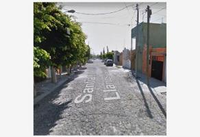 Foto de casa en venta en santiago llanos grandes 331, villas de santiago, querétaro, querétaro, 0 No. 01