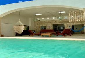 Foto de casa en venta en santiago , merida centro, mérida, yucatán, 0 No. 01