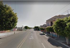 Foto de casa en venta en santiago mexquititlan 000, villas de santiago, querétaro, querétaro, 0 No. 01