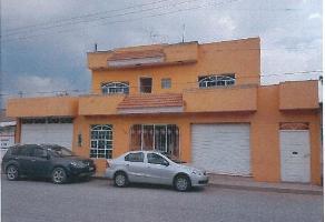 Foto de casa en venta en  , santiago miahuatlán, santiago miahuatlán, puebla, 0 No. 01