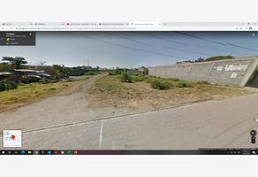 Foto de terreno habitacional en venta en  , santiago miahuatlán, santiago miahuatlán, puebla, 21357700 No. 01