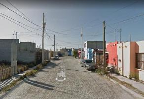 Foto de casa en venta en santiago minas 000, villas de santiago, querétaro, querétaro, 0 No. 01