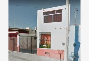 Foto de casa en venta en santiago minas 106, villas de santiago, querétaro, querétaro, 6328906 No. 01