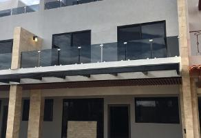Foto de casa en venta en  , santiago mixquitla, san pedro cholula, puebla, 0 No. 05