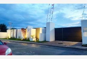 Foto de terreno habitacional en venta en  , santiago mixquitla, san pedro cholula, puebla, 0 No. 01