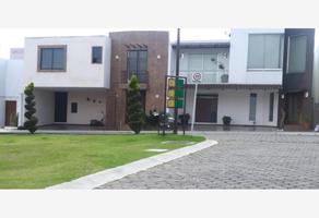 Foto de terreno habitacional en venta en santiago mixquitla , santiago mixquitla, san pedro cholula, puebla, 17394897 No. 01