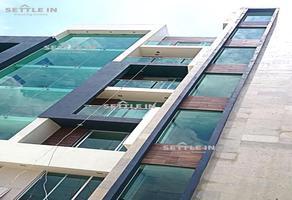 Foto de departamento en venta en  , santiago momoxpan, san pedro cholula, puebla, 0 No. 01