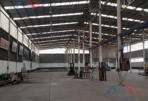 Foto de nave industrial en renta en  , santiago momoxpan, san pedro cholula, puebla, 0 No. 01