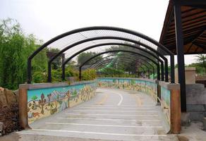 Foto de terreno habitacional en venta en santiago, nuevo león, 67312 , aserradero, santiago, nuevo león, 17150352 No. 01