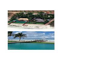 Foto de terreno habitacional en venta en santiago pinotepa nacional , santa maria colotepec, santa maría colotepec, oaxaca, 0 No. 01