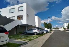 Foto de casa en venta en  , santiago, querétaro, querétaro, 16047067 No. 01