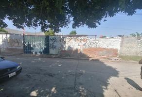 Foto de terreno habitacional en venta en santiago ramirez 0, santiago ramírez, torreón, coahuila de zaragoza, 16407030 No. 01