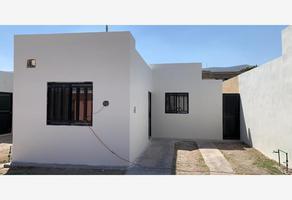 Foto de casa en venta en  , santiago ramírez, torreón, coahuila de zaragoza, 0 No. 01