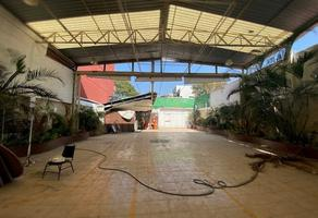 Foto de terreno habitacional en venta en santiago ramón y cajal 65 , san pedro, iztacalco, df / cdmx, 19346911 No. 01