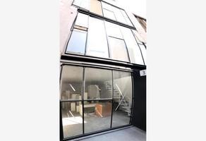 Foto de casa en venta en santiago rebull 0, mixcoac, benito juárez, df / cdmx, 20184452 No. 01