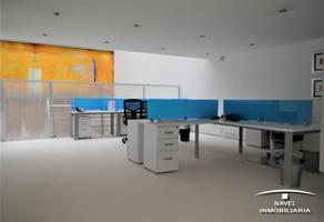 Foto de oficina en venta en santiago rebull , mixcoac, benito juárez, df / cdmx, 15878161 No. 01
