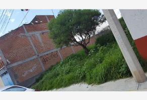 Foto de terreno habitacional en venta en  , jardines de santiago, puebla, puebla, 11150464 No. 01