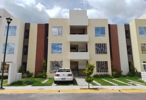 Foto de departamento en venta en  , santiago, san andrés cholula, puebla, 0 No. 01