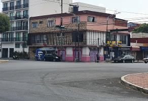 Foto de departamento en renta en santiago , san pedro, iztacalco, df / cdmx, 0 No. 01