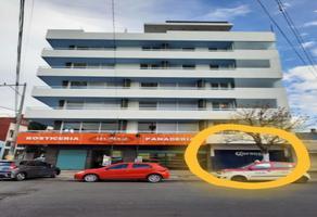 Foto de local en venta en santiago , san pedro, iztacalco, df / cdmx, 0 No. 01