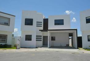 Foto de casa en venta en santiago , santiago, saltillo, coahuila de zaragoza, 0 No. 01