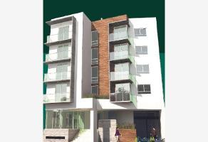 Foto de departamento en venta en  , santiago sur, iztacalco, df / cdmx, 0 No. 01