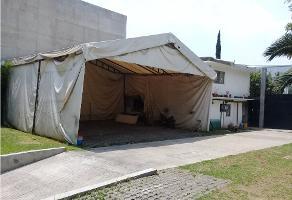 Foto de terreno habitacional en venta en  , santiago sur, iztacalco, df / cdmx, 7307333 No. 01