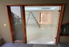 Foto de departamento en renta en santiago tapia 654 poniente, monterrey centro, monterrey, nuevo león, 0 No. 01