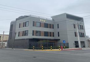 Foto de oficina en venta en santiago tapia oriente 1402, monterrey centro, monterrey, nuevo león, 19409397 No. 01