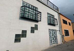 Foto de casa en venta en  , santiago tepalcapa, cuautitlán izcalli, méxico, 16488701 No. 01