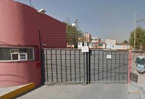 Foto de casa en venta en  , santiago tepalcapa, cuautitlán izcalli, méxico, 16977549 No. 01