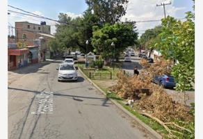 Foto de casa en venta en  , santiago tepalcapa, cuautitlán izcalli, méxico, 18770417 No. 01