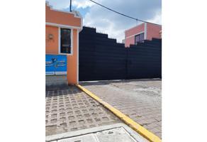 Foto de casa en venta en  , santiago tepalcapa, cuautitlán izcalli, méxico, 8996918 No. 01