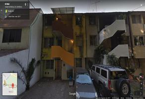 Foto de departamento en venta en  , santiago tepalcatlalpan, xochimilco, df / cdmx, 14320507 No. 01