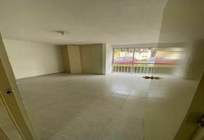 Foto de departamento en renta en  , santiago tepalcatlalpan, xochimilco, df / cdmx, 0 No. 01