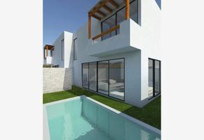 Foto de casa en venta en  , santiago tepetlapa, tepoztlán, morelos, 0 No. 01