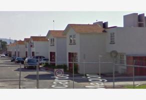 Foto de casa en venta en  , santiago teyahualco, tultepec, méxico, 17113032 No. 01