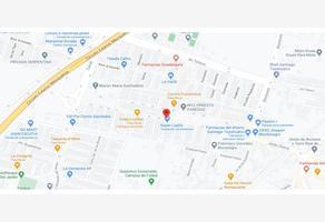 Foto de departamento en venta en - -, santiago teyahualco, tultepec, méxico, 17384465 No. 01