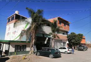 Foto de bodega en venta en santiago tianquistengo 111, fraternidad de santiago, querétaro, querétaro, 0 No. 01