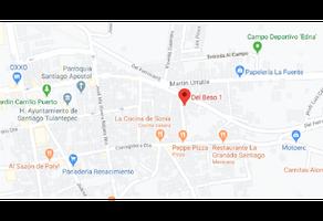 Foto de bodega en venta en  , santiago tulaltepc centro, santiago tulantepec de lugo guerrero, hidalgo, 13701596 No. 01