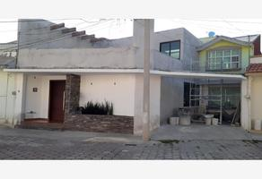 Foto de casa en venta en  , santiago tulaltepc centro, santiago tulantepec de lugo guerrero, hidalgo, 17783127 No. 01