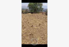 Foto de terreno habitacional en venta en santiago tulyehualco, xochimilco 1, santiago tulyehualco, xochimilco, df / cdmx, 0 No. 01